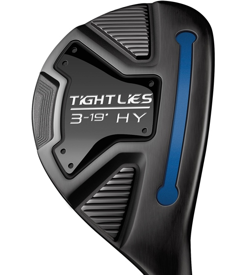 Adams Tight Lies Hybrid review