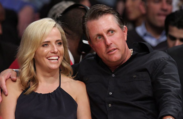 """Phil Mickelson on moving ball: """"I was willing to withdraw from US Open"""""""