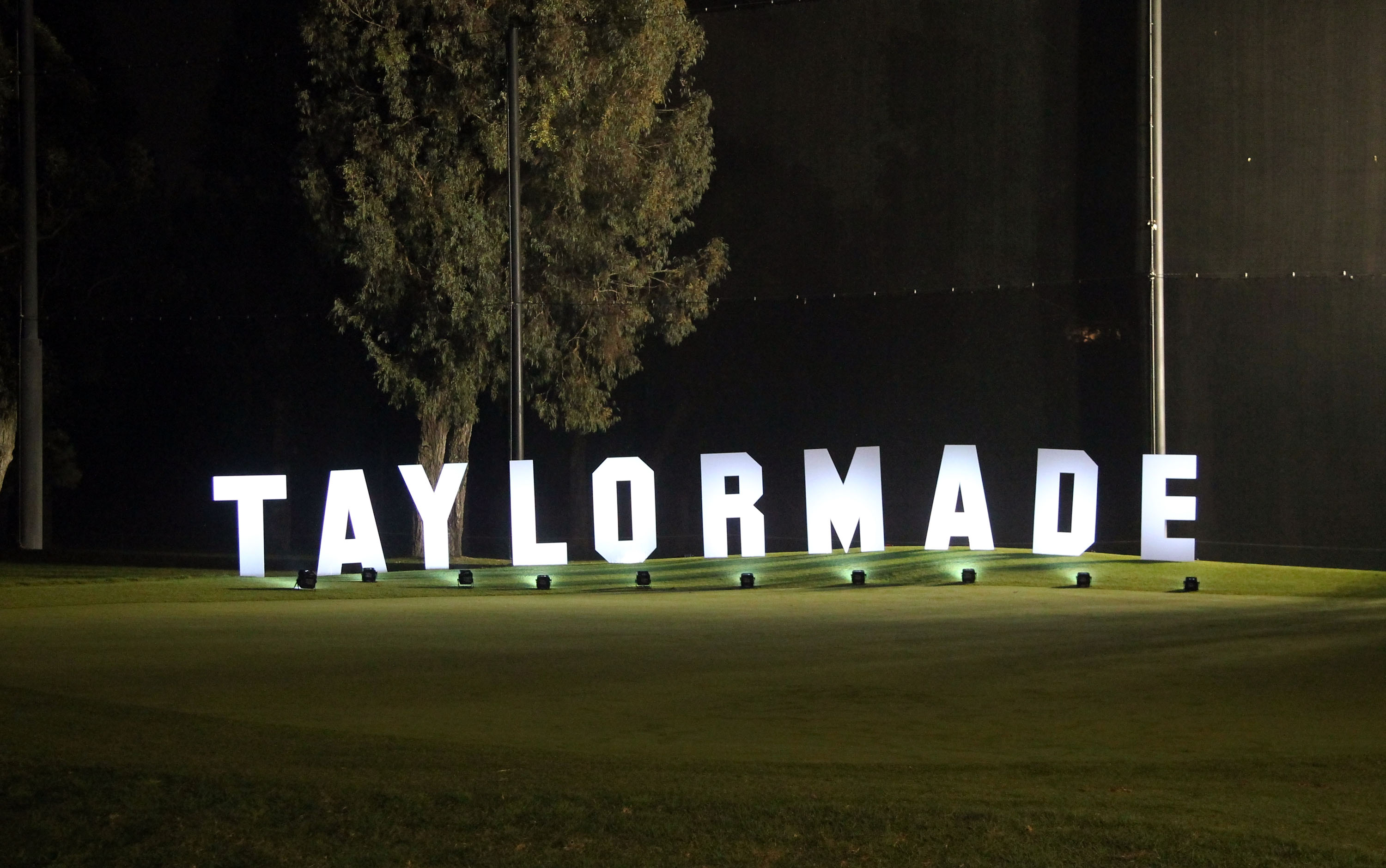 TaylorMade statement: rollback would be detrimental to golf at every level