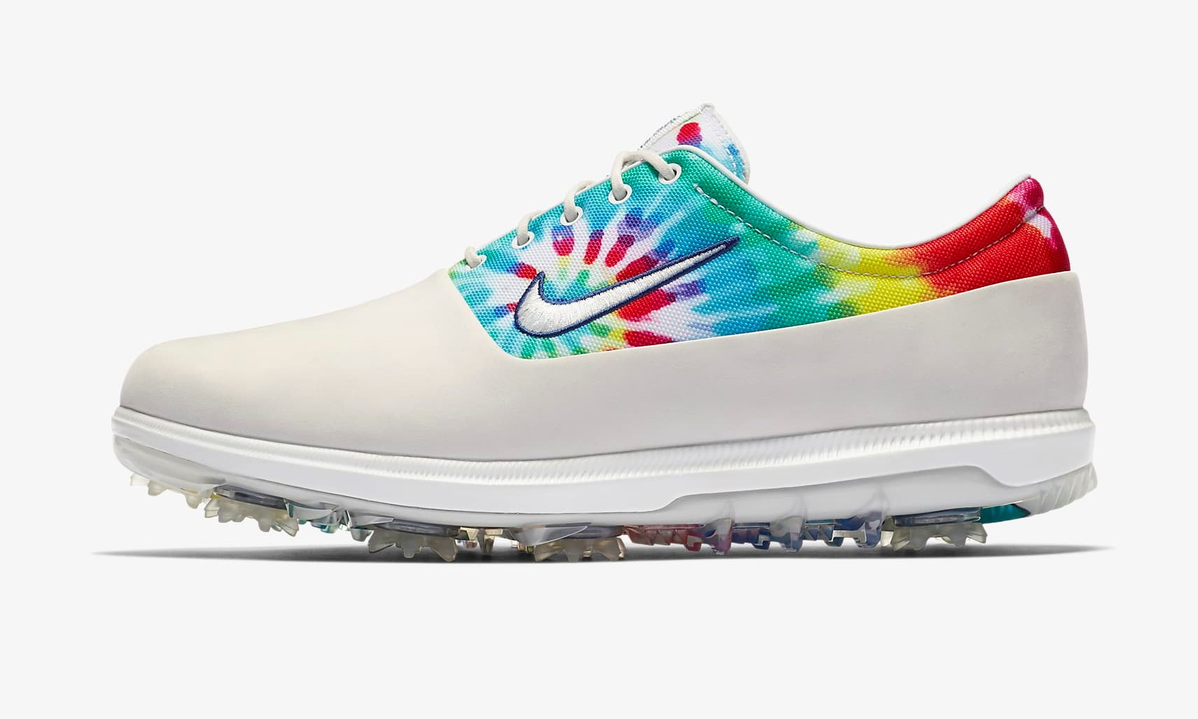 best nike golf shoe
