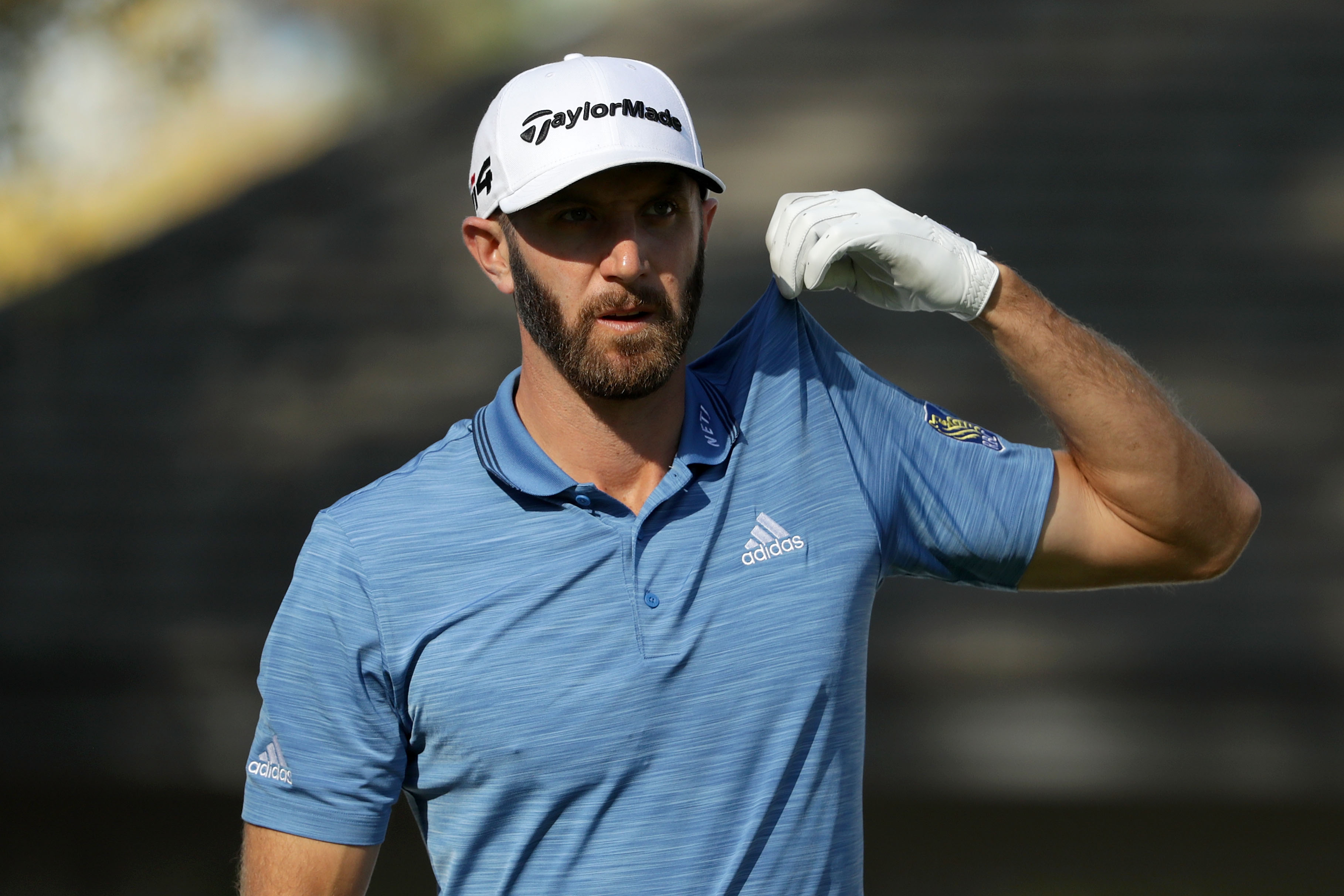 GolfMagic Style: adidas Golf apparel and shoes