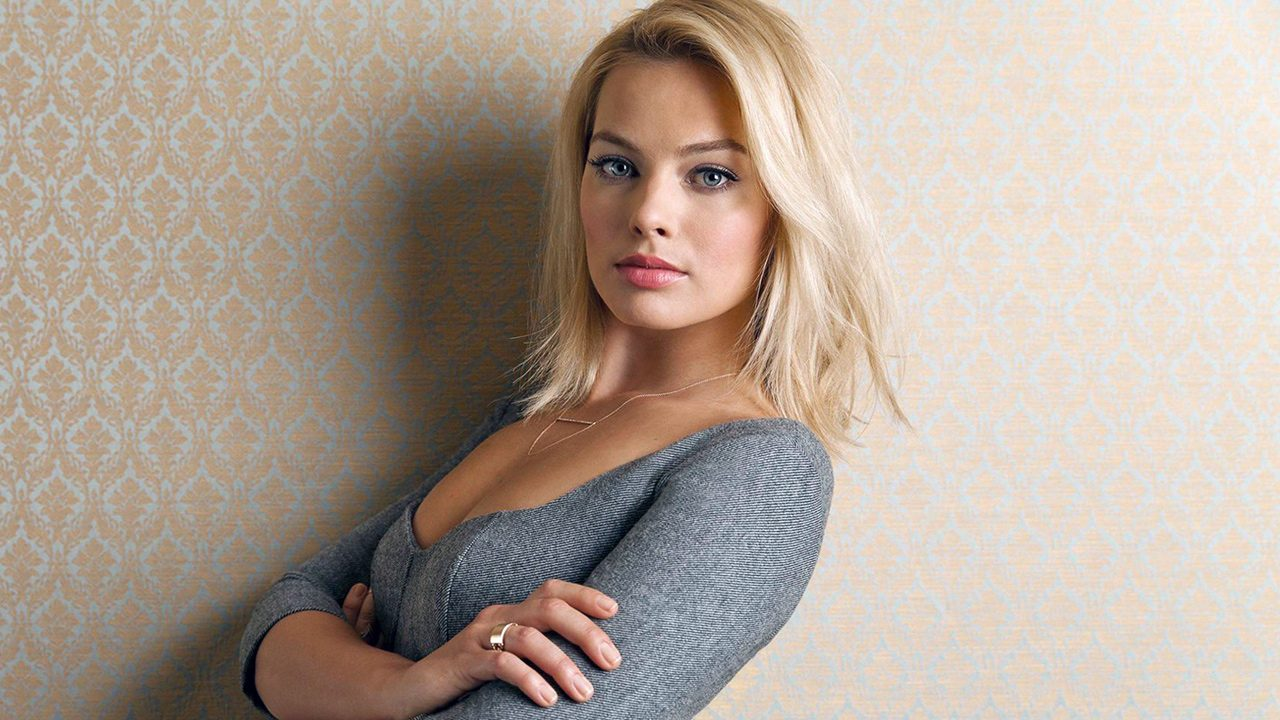 Photos Margot Robbie nudes (16 foto and video), Tits, Is a cute, Selfie, cleavage 2015