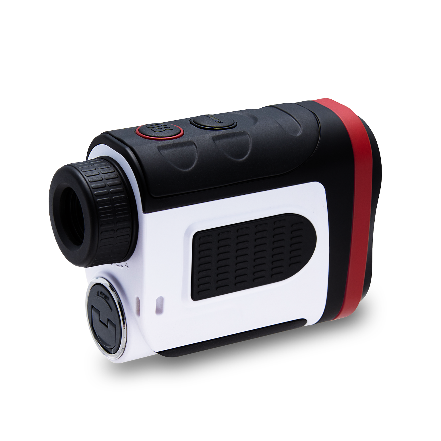 GOLFBUDDY launches Laser 1, Laser 1S and aim L10V