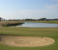Join Golfmagic Am-Am in E.Algarve (Oct 12-16)