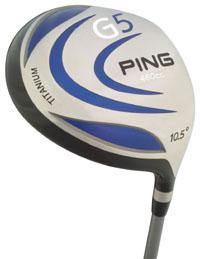 'Ping