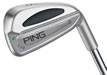 Ping's young blades