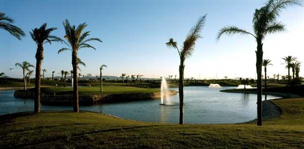 mucia golf