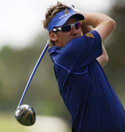 golf sunglass