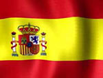 'Spanish