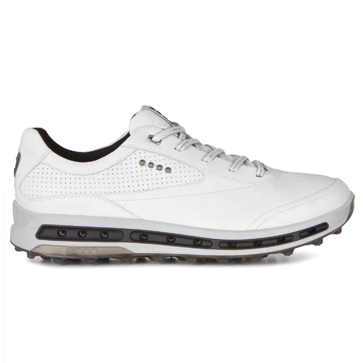 ecco golf shoe spikes