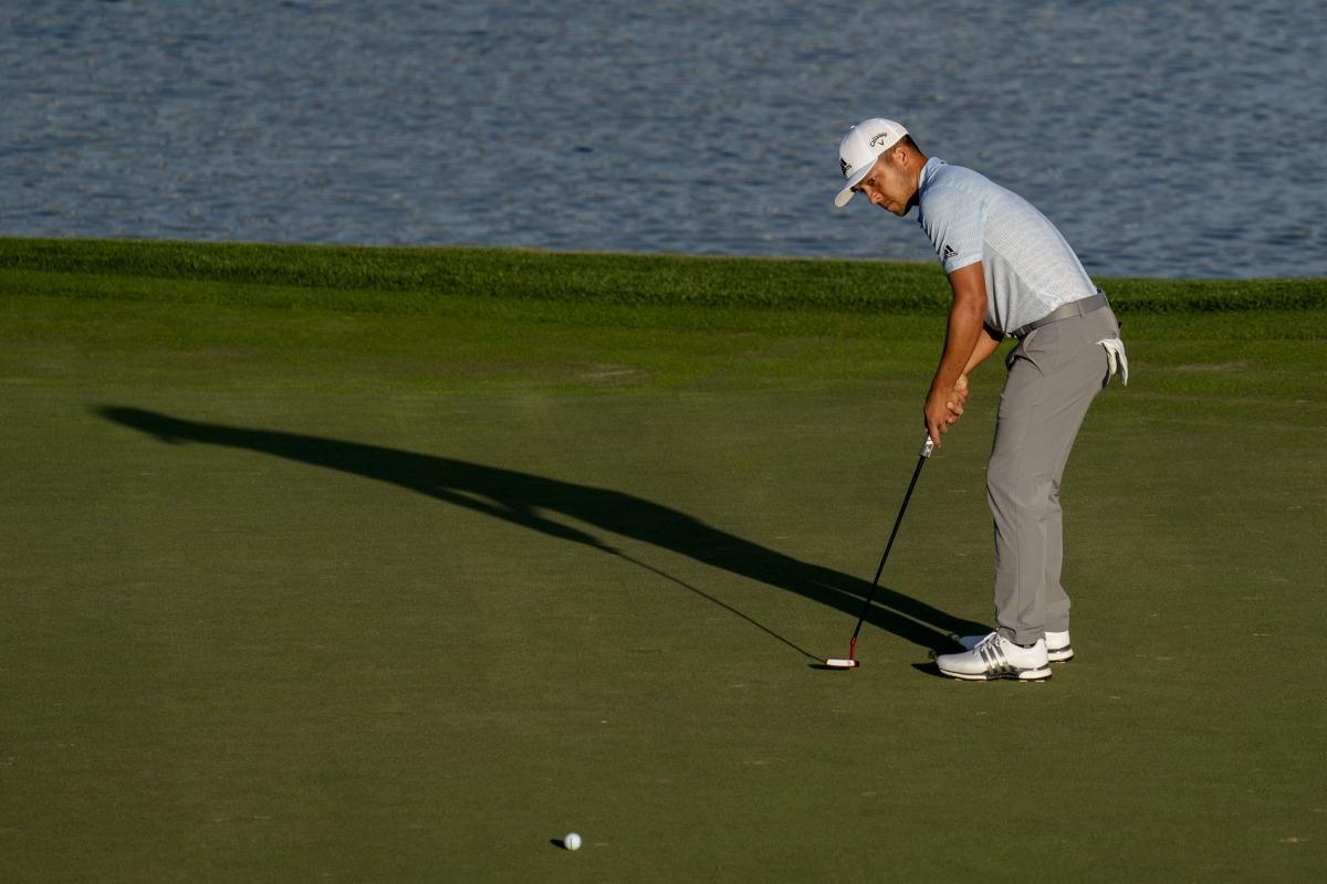 Grips golf uk betting sports betting psychology
