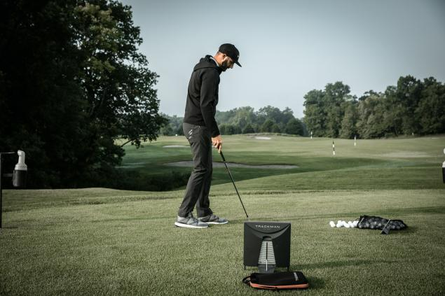 adidas Golf unveils new adicross apparel and footwear for 2019