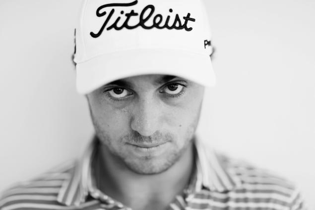 """USGA backtracks on Justin Thomas """"cancelling every meeting"""" comment"""