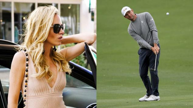 "Lucas Glover says ""my wife never hit me,"" as case draws to close"