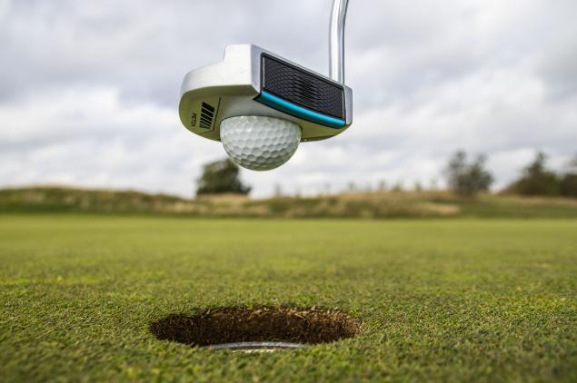 PING introduces Sigma 2 putters