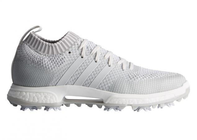adidas knit 360 shoes golf