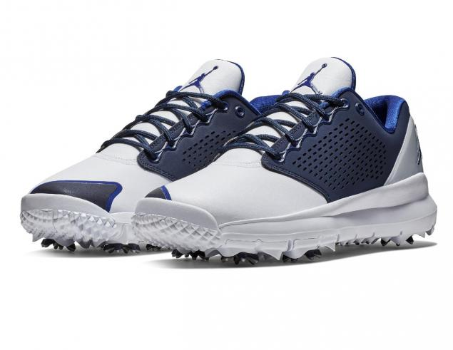 The 7 coolest Nike Golf shoes you can purchase going into 2019...