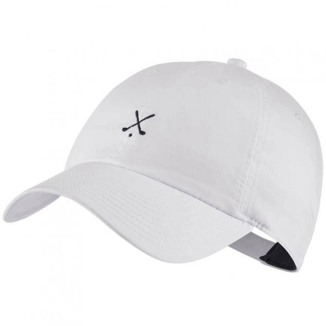 bba4ed6d9f9 10 golf hats you need to cop for summer 2018
