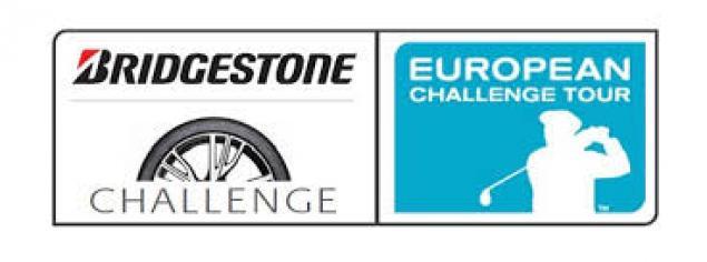 Luton Hoo to host the Bridgestone Challenge for the second year