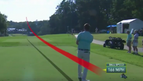 7 golf shots all the cool kids are playing in 2018 - and how to play them