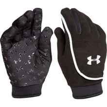 Cold Gear Golf Glove