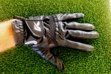 Cool Fit glove