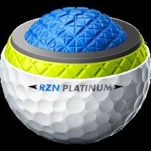 RZN Tour ball review