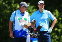 Best Golf Tips: The simplest 5 things to help improve your game this summer