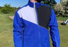 Galvin Green APOLLO Jacket Review   The ULTIMATE rain jacket