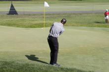 Best Tips to BREAK 90 every time in a round of golf