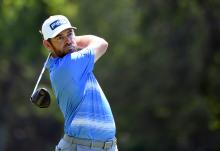 PING tops driver count at WGC-FedEx St Jude Invitational