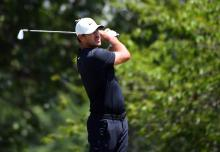Brooks Koepka takes a dig at Bryson DeChambeau with ANT comment