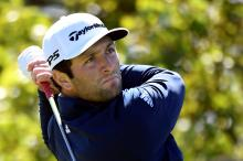 What's in Jon Rahm's bag as he enters the CJ Cup as tournament favourite