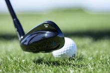 COBRA Golf launch new T-RAIL Iron-Hybrid Set
