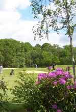 Hedsor Golf Course review