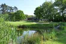 Hazlemere Golf Course review