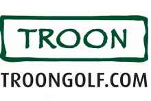 Troon to manage Kazakhstan's first golf resort