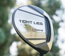 Social media reacts as Adams Golf makes its long-awaited return!
