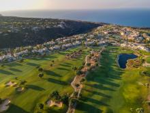 Under Armour forms first Technical Partnership in Europe with Aphrodite Hills