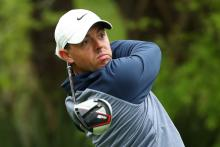 Rory McIlroy's team files for European Tour membership at last minute!