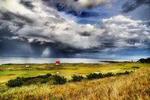 10 things to change when playing links golf