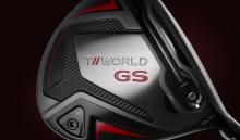 HONMA launches new game-improvement 'Gain Speed' club range