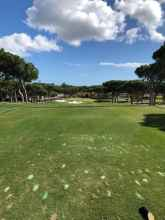 Quinta Do lago North Course Review