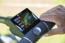 Motocaddy extends game-changing GPS range following record-breaking year