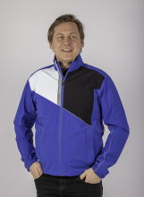 Golf apparel brand Galvin Green announces new CEO
