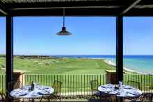Verdura Resort named best in Italy at new global golf awards