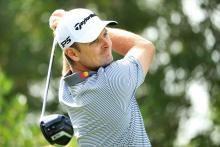 TaylorMade's big-name stars see driving % gains with TWIST FACE
