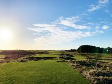 Prince'sGolf Club announces course renovation to Shore and Dunes nines