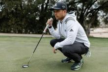 adidas Golf launches new COLD.RDY collection to combat the elements