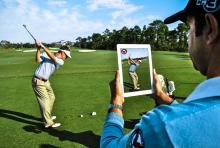 Best Golf Tips: 5 simple golf tips to take your handicap from 28 to 18 this year!